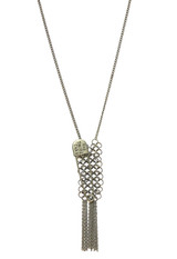 Epingle Necklace by IKKS