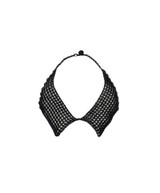 Collar Necklace by IKKS