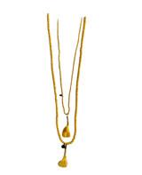 Happy Bali Necklace by IKKS