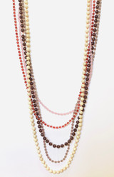 Colour me  Necklace by IKKS