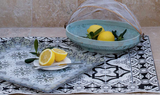 MANUELA  COLLECTION - Table linen