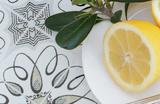 FARO COLLECTION - Table Linen
