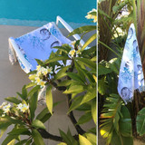 CORALIA COLLECTION -        Beach Towel Sold out
