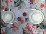 MARBELLA COLLECTION - Table linen