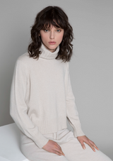 Cashmere Why it is the best knit ever and how to look after your knitwear