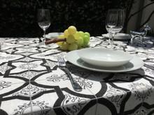 MANUELA  COLLECTION - Table linen