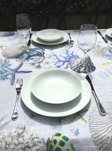 MARBELLA COLLECTION - Table linen