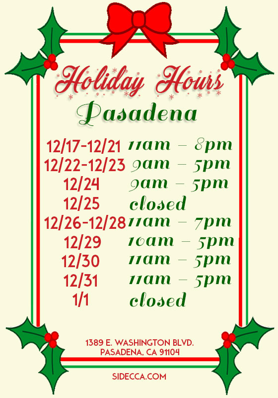 ps-holiday-hours-2018.jpg