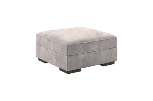 Incredible The Oristano Multi Storage Ottoman Available At Logan Caraccident5 Cool Chair Designs And Ideas Caraccident5Info