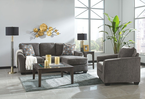 Outstanding The Bristan Chair With Ottoman Available At Logan Furniture Unemploymentrelief Wooden Chair Designs For Living Room Unemploymentrelieforg