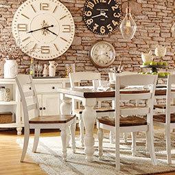 Dining Room Logan Furniture
