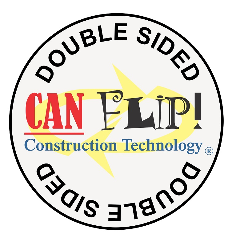 can-flip-double-sided-02.jpg