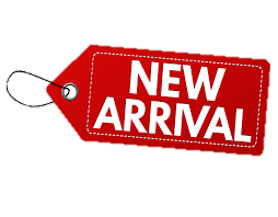 new-arrivals2.png