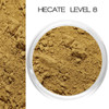 Hecate | Neutral with Warm Undertones