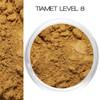 Tiamet   Neutral with Golden Peach Undertones