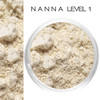 Nanna | Neutral with Olive Undertones