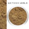 Qetesh | Beige with Golden Undertones