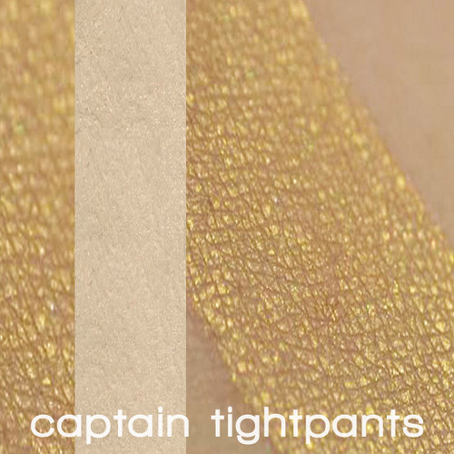 Captain Tightpants