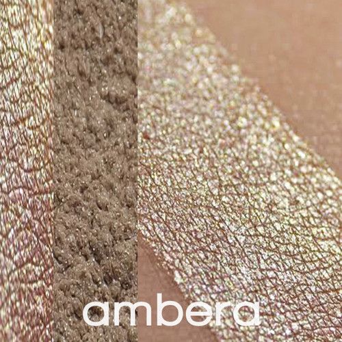 Ambera
