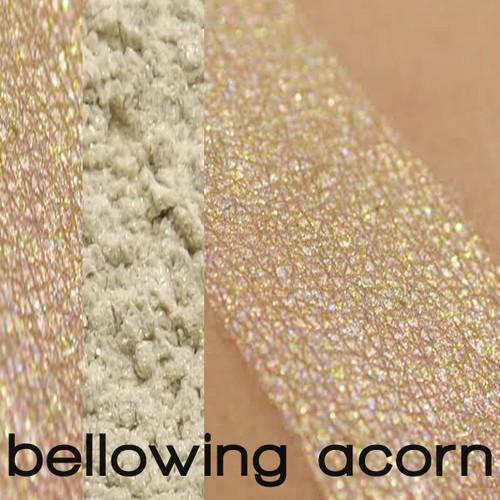 Bellowing Acorn