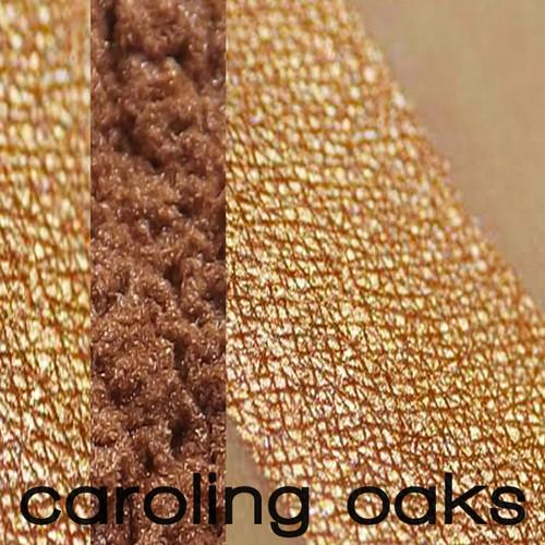 Caroling Oaks