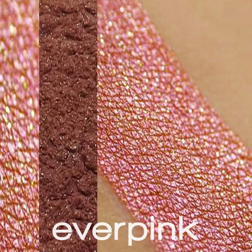 Everpink