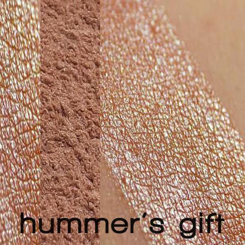 Hummer's Gift
