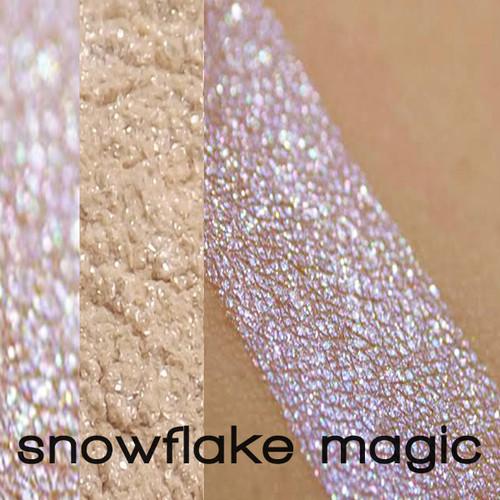 Snowflake Magick