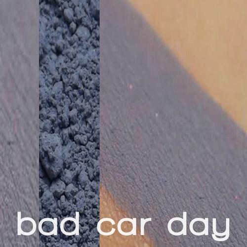 Bad Car Day
