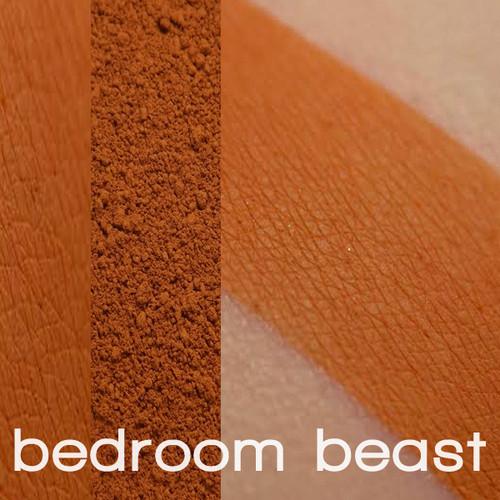 Bedroom Beast