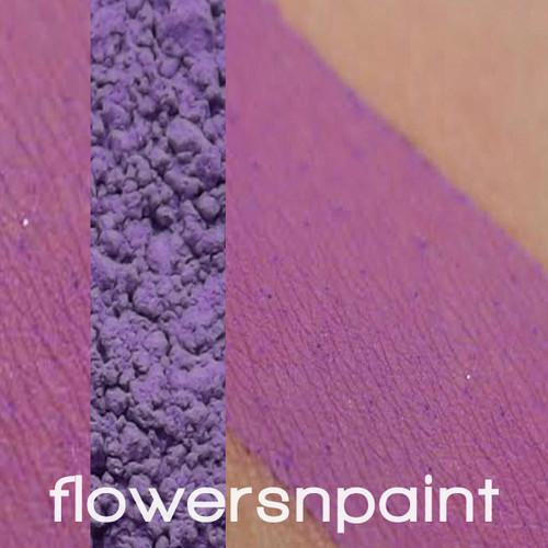 FlowersNPaint