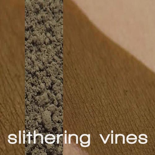 Slithering Vines
