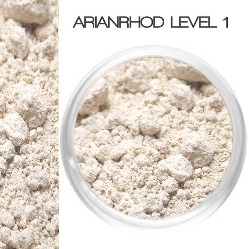Arianrhod | Cool Neutral