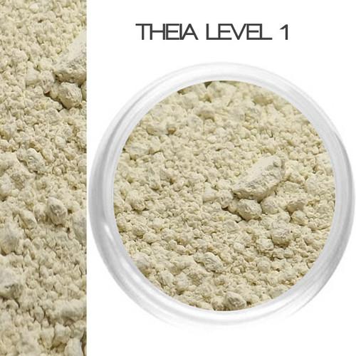 Theia | True Olive