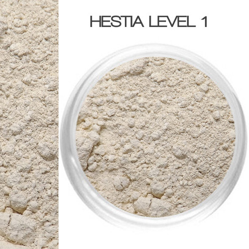 Hestia | Warm Olive