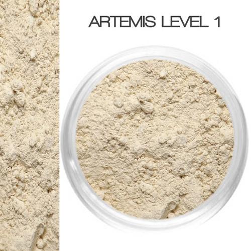 Artemis | Warm