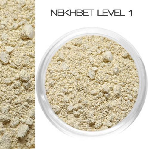 Nekhbet | Golden
