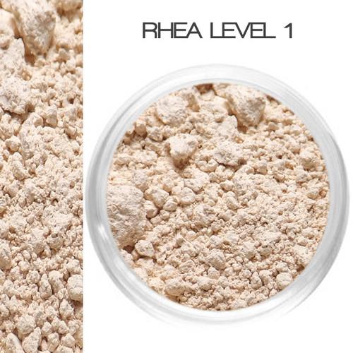 Rhea | True Peach