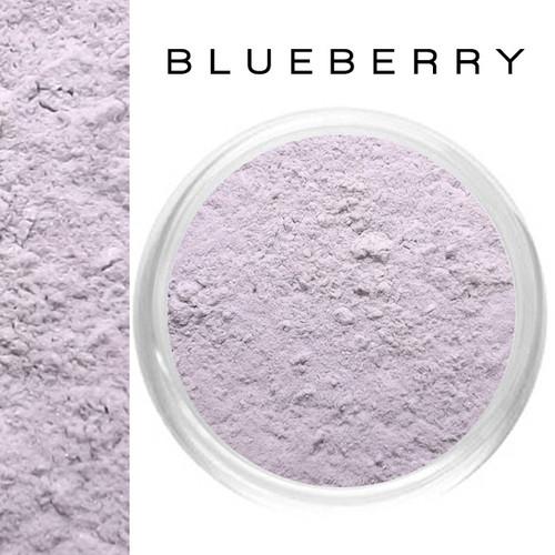 Blueberry Creme