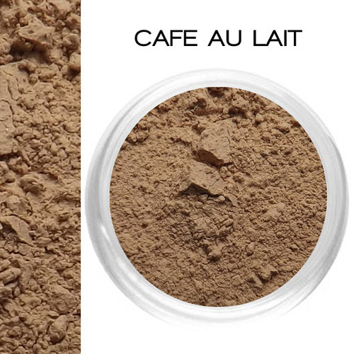 Cafe au lait Creme