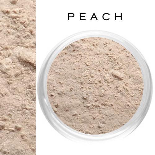 Peach Creme