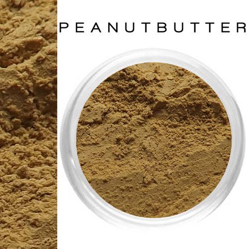 Peanut Butter Creme