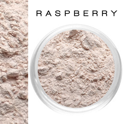 Raspberry Creme