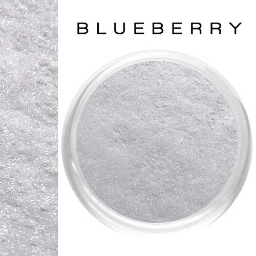 Blueberry Illuminating Powder