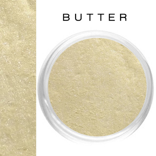 Butter Illuminating Powder