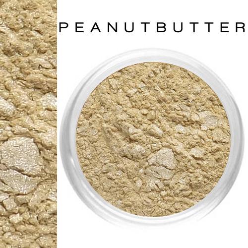 Peanut Butter Illuminating Powder