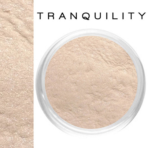 Tranquility Illuminating Glow Powder