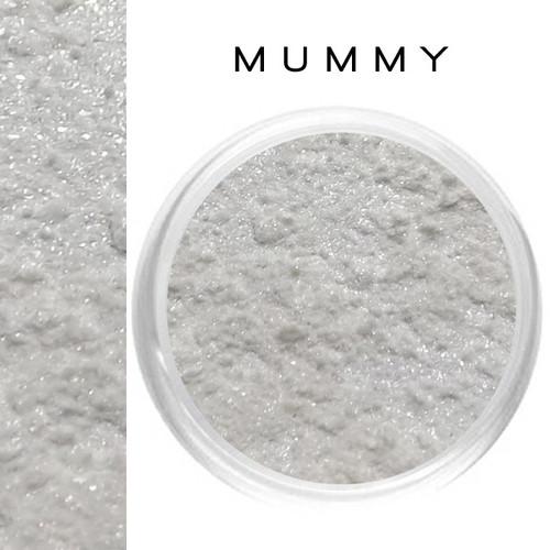 Mummy Glow