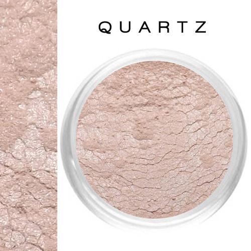 Quartz Glow