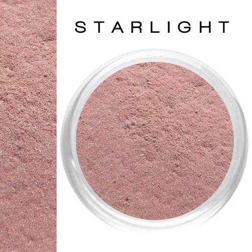 Starlight Glow